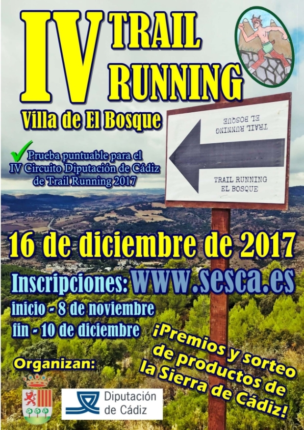 iv-trail-running-el-bosque-