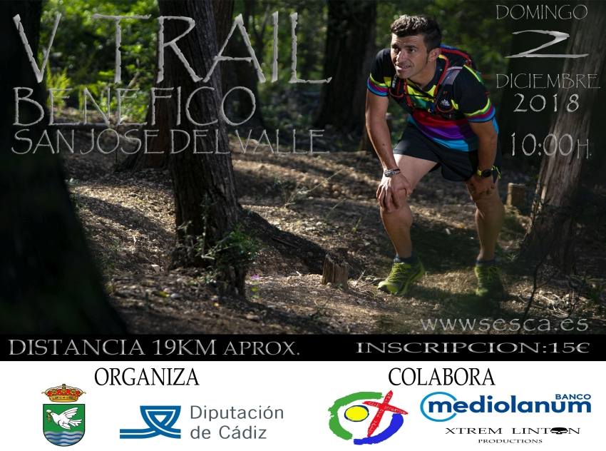 v-trail-benefico-san-jos-del-valle