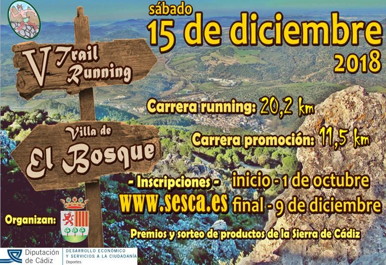 v-trail-running-villa-de-el-bosque