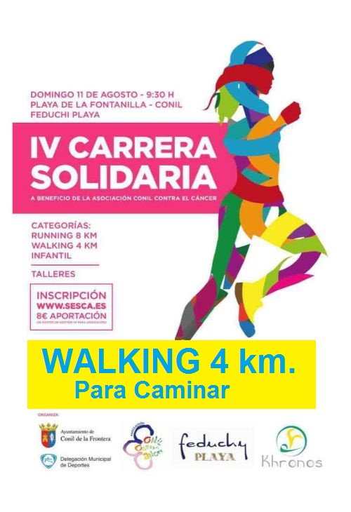iv-carrera-solidaria-feduchi-playa-walking-4-km