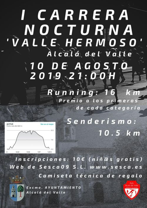 i-carrera-nocturna-valle-hermoso-alcal-del-valle