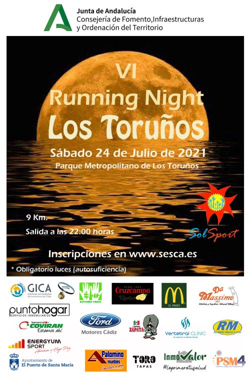 vi-running-night-los-toruos