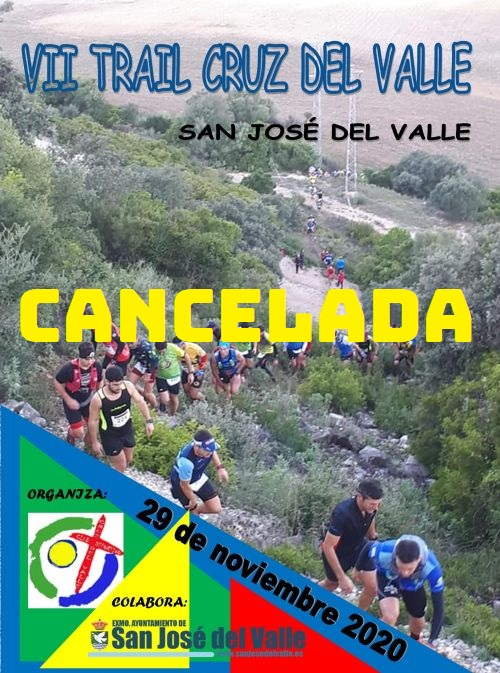 vii-trail-cruz-del-valle