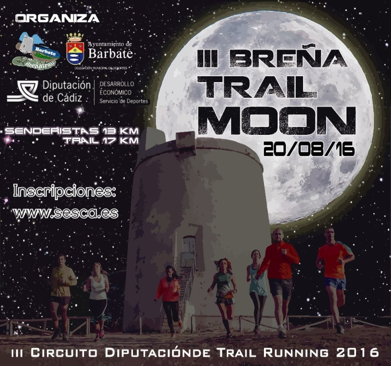 iii-brena-trail-moon-barbate