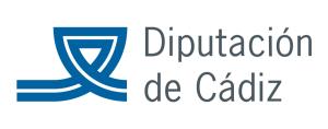 logoDiputacionCadiz