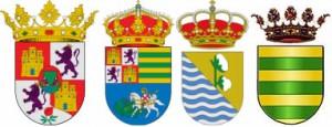 escudos-populares1