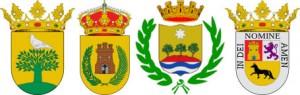 escudos-populares2
