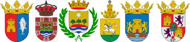 escudos-cross-2019